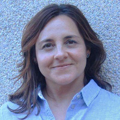 Susana García R.